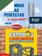 CARTILLA-CAMPANA-ESTRIBOS-RETIRAFINAL.pdf