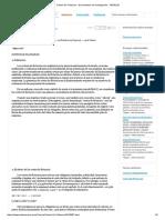 Costos de Flotacion - Documentos de Investigación - FERAL28