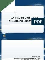320 8 Nov Ley 1453 de 2011 Ley de Seguridad Ciudadana (1)