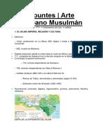 Información Islámica
