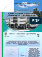 22713904-Plan-de-Tic-Documento-Final.ppt