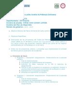 Formato Marco Territorial de Lucha Contra La Pobreza Extrema (3)