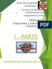 Diapositvas Cap 3
