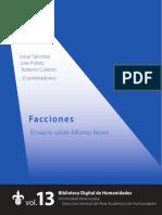 ensayos-sobre-alfonso-reyes.pdf
