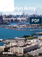 Brooklyn_Army_Terminal_-_Marketing_Brochure_2.pdf