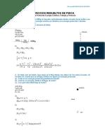 deberdefisica-150615002246-lva1-app6892.docx