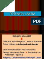 ppt posyandu lansia.pptx