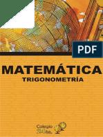 Matemática Trigonometría