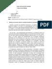 81645955 Antropologia Cultural Ecuatoriana
