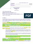 Marmont Resort Hotel Enterprises v. Guiang G.R. No. 79734