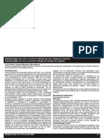 autoecologia Carica(Vasconellea) candicans.pdf