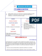 CUADROS ROTOS.docx
