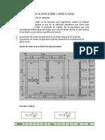 231517311-Calculo-de-Centro-de-Masas-y-Centro-de-Rigidez.docx