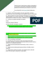 Actividad UNIDAD I. Historia de la Psicologia.docx