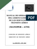 Manoper ATM