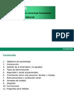 10_Raufflet_cap_10
