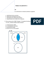 Trabajo Colaborativo 1 Logica Matematica