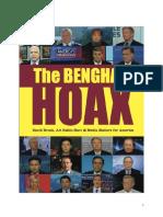 BenghaziHoax.copy.pdf