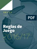 LotG_16-17_Print_Esp_VIEW_02_Spanish.pdf