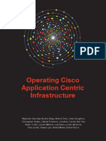 Cisco_OperatingApplicationCentricInfrastructure.pdf