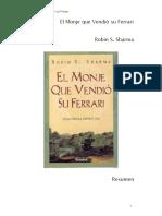 El_Monje_que_vendio_su_Ferrari.docx