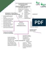 capitulo-5-evaluacion-del-conocimiento-factual-ep