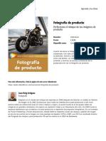 fotografia_de_producto.pdf