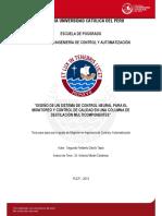 DAVILA_SEGUNDO_DISEÑO_SISTEMA_CONTROL_NEURAL_MONITOREO_CONTROL_COLUMNA_DESTILACION_MULTICOMPONENTES.pdf