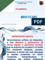 orificios.pdf