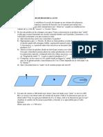 relatividad_intro.pdf