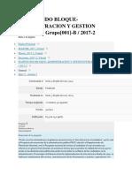 Quiz 2 Administracion y Gestion Publica