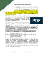 COMPROMISO DE ALQUILER IPESA AZANGARO LP01.doc