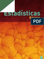 Estadisticas-basicas-2014 U de A