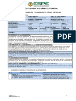 Programacion II - Abril2015-Agosto2015 Revap v6