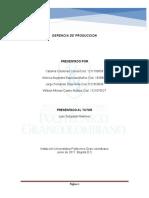CONSOLIDADO PRIMERA ENTREGA.docx