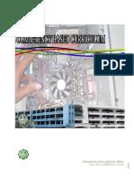 Computersystemsservicing Cbc 150925071139 Lva1 App6891