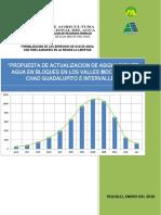 Estudio Asignacion Agua_Parte Baja
