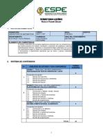 LAB MATE ESPE.pdf
