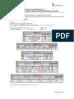 07A - PROBLEMAS PDD (CASOS ESPECIALES 2) (SOLUCIONARIO).docx