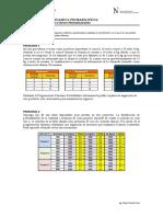 09L - EJERCICIOS PROPUESTOS PDP 2 (1).docx