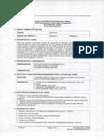 TEORIA ELECTROMAGNETICA II ESPOL.pdf