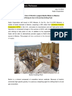 World's Largest Barite Mines in Mexico.pdf