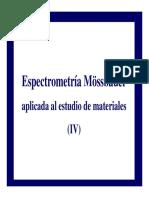 mossbauer4