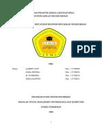 LAPORAN_PRAKTEK_KERJA_LAPANGAN_PKL.docx