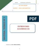3-Expresiones_algebraicas
