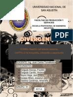 capitulo-8-DIVERGENTES