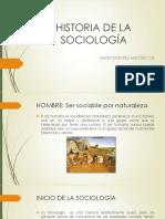 HISTORIA DE LA SOCIOLOGÍA.pptx