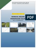 Manual Desain Perkerasan 2013 (Update 2016).pdf
