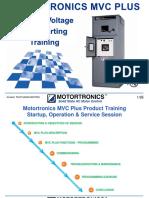 299720872 Motortronics Training 2012