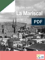 La Mariscal